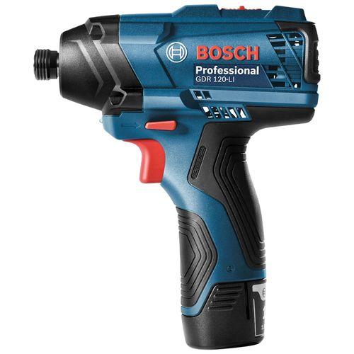 parafusadeira-chave-de-impacto-sem-fio-12v-gdr-120-li-06019f00e1000-bosch-hipervarejo-2