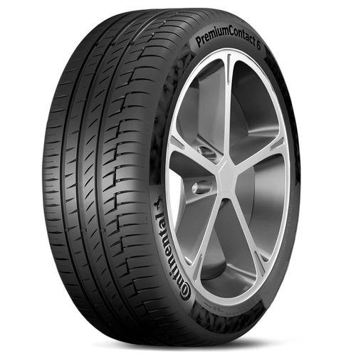 pneu-continental-aro-16-235-60r16-100w-tl-premiumcontact-6-hipervarejo-1