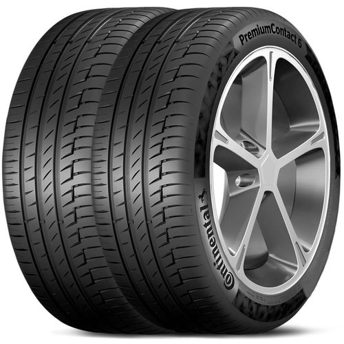 kit-2-pneu-continental-aro-16-235-60r16-100w-tl-premiumcontact-6-hipervarejo-1