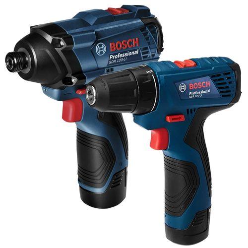 combo-furadeira-parafusadeira-e-chave-de-impacto-gsr-120-li-gdr-120-li-06019g80e3000-bosch-hipervarejo-1