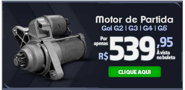 Banner Conteúdo 1.1