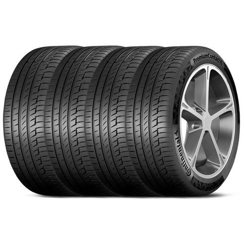 kit-4-pneu-continental-aro-16-235-60r16-100w-tl-premiumcontact-6-hipervarejo-1