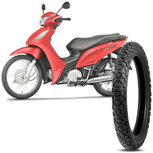 pneu-moto-biz-125-levorin-by-michelin-aro-17-60-100-17-33l-dianteiro-dingo-evo-hipervarejo-1