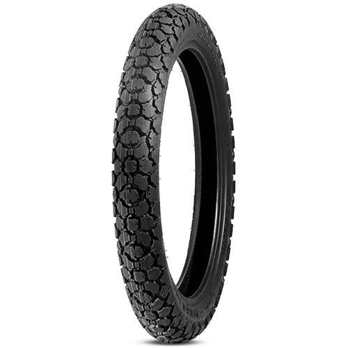 pneu-moto-biz-125-levorin-by-michelin-aro-17-60-100-17-33l-dianteiro-dingo-evo-hipervarejo-2