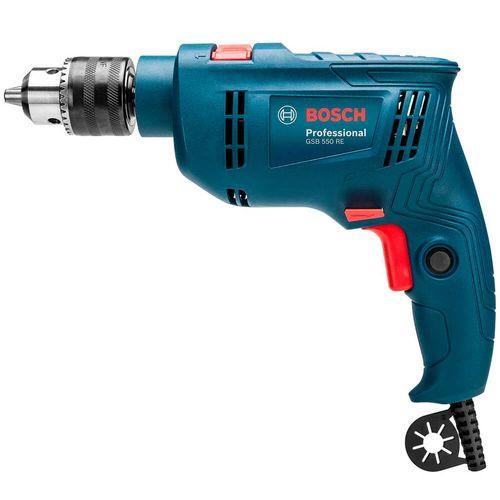 furadeira-de-impacto-gsb-550-re-550w-220v-0-601-1b6-0e0-bosch-hipervarejo-2