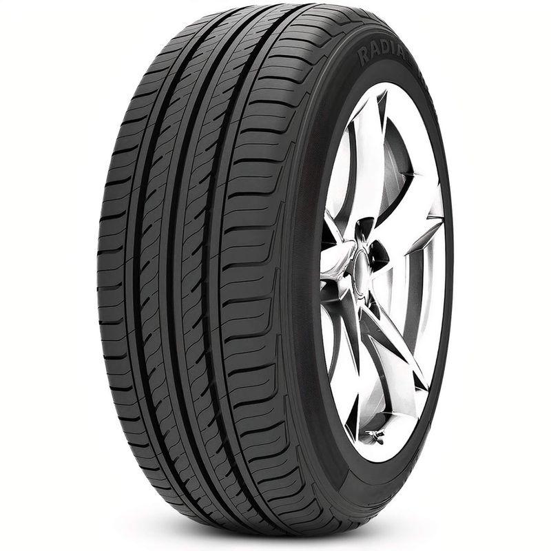 pneu-goodride-aro-15-195-55r15-85v-rp28-hipervarejo-1