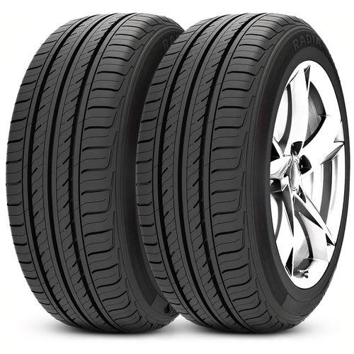 kit-2-pneu-goodride-aro-15-195-55r15-85v-rp28-hipervarejo-1