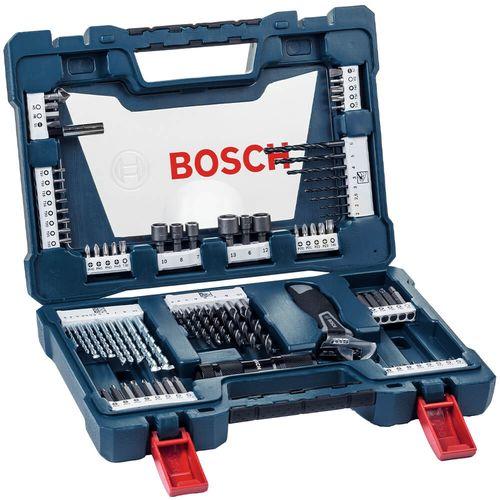 jogo-de-brocas-e-bits-v-line-83-pecas-2607017403000-bosch-hipervarejo-1
