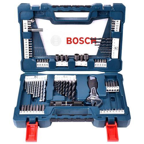 jogo-de-brocas-e-bits-v-line-83-pecas-2607017403000-bosch-hipervarejo-2