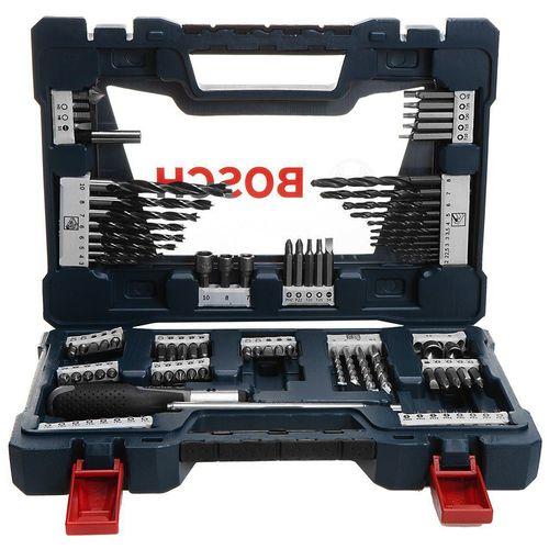 jogo-de-brocas-e-bits-v-line-91-pecas-2607017402000-bosch-hipervarejo-2