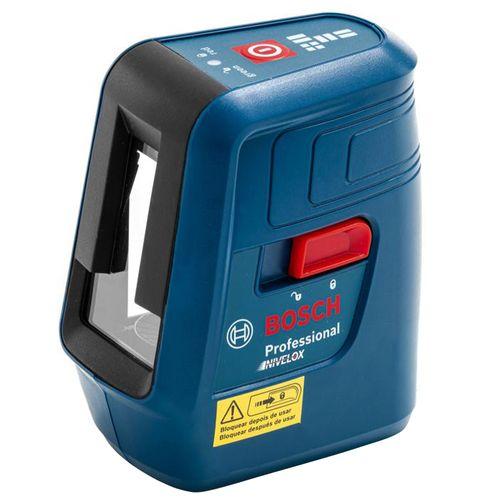 nivel-a-laser-de-3-linhas-gll-3x-com-alcance-de-15-metros-0601063xg0000-bosch-hipervarejo-1