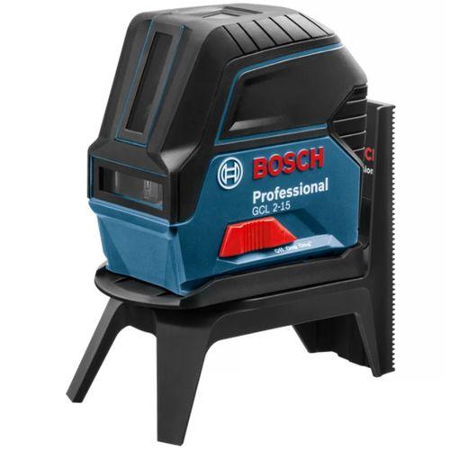 nivel-a-laser-gcl-2-15-com-alcance-de-15-metros-0601066e02000-bosch-hipervarejo-1