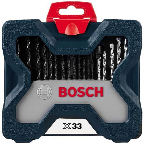 jogo-de-pontas-e-brocas-x-line-33-pecas-2607017398000-bosch-hipervarejo-2
