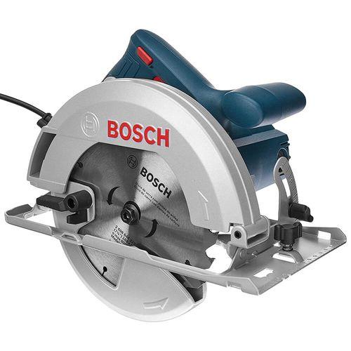 serra-circular-manual-220v-1500w-gks-150-06016b30e0000-bosch-hipervarejo-1