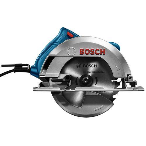 serra-circular-manual-220v-1500w-gks-150-06016b30e0000-bosch-hipervarejo-2