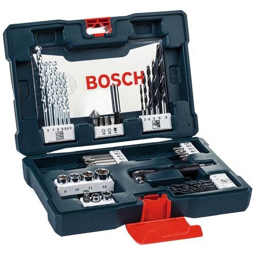 jogo-de-brocas-e-bits-v-line-41-pecas-2607017396000-bosch-hipervaejo-1