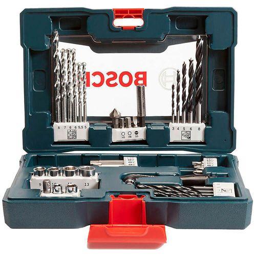 jogo-de-brocas-e-bits-v-line-41-pecas-2607017396000-bosch-hipervaejo-2