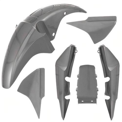 kit-carenagem-titan-150-2008-pro-tork-003-5010-prata-limiar-metalico-6-pecas-hipervarejo-1