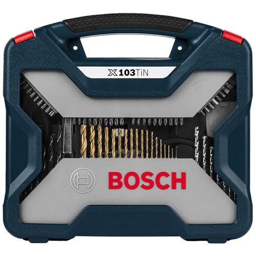 jogo-de-pontas-e-brocas-x-line-titanio-103-pecas-2607017395000-bosch-hipervarejo-1