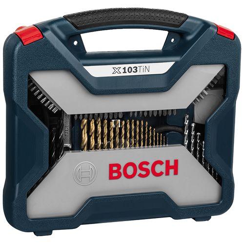 jogo-de-pontas-e-brocas-x-line-titanio-103-pecas-2607017395000-bosch-hipervarejo-2