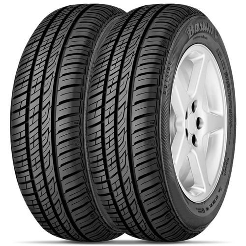 kit-2-pneu-continental-barum-aro-15-205-60r15-91h-brillantis-2-hipervarejo-1