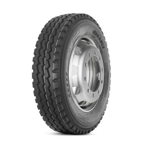 pneu-durable-aro-22-5-295-80r22-5-152-148m-18pr-tt-dr877-liso-misto-hipervarejo-1