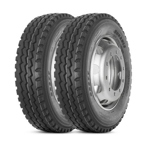 kit-2-pneu-durable-aro-22-5-295-80r22-5-152-148m-18pr-tt-dr877-liso-misto-hipervarejo-1