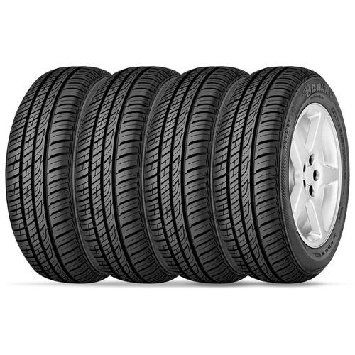 kit-4-pneu-continental-barum-aro-15-205-60r15-91h-brillantis-2-hipervarejo-1