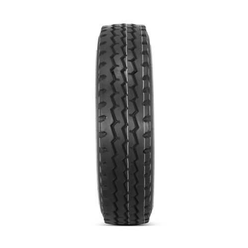 kit-2-pneu-durable-aro-22-5-295-80r22-5-152-148m-18pr-tt-dr877-liso-misto-hipervarejo-2