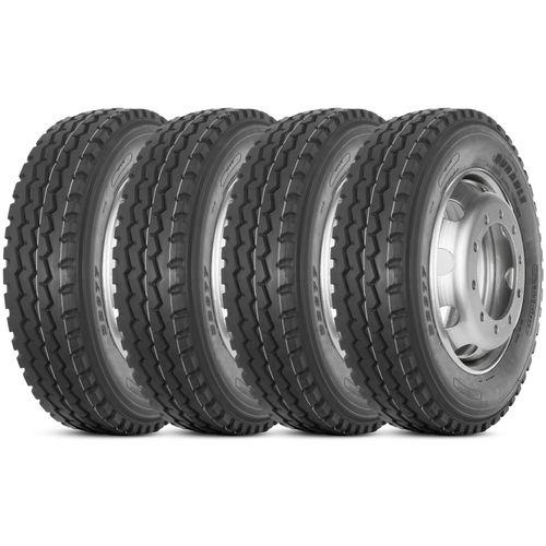 kit-4-pneu-durable-aro-22-5-295-80r22-5-152-148m-18pr-tt-dr877-liso-misto-hipervarejo-1