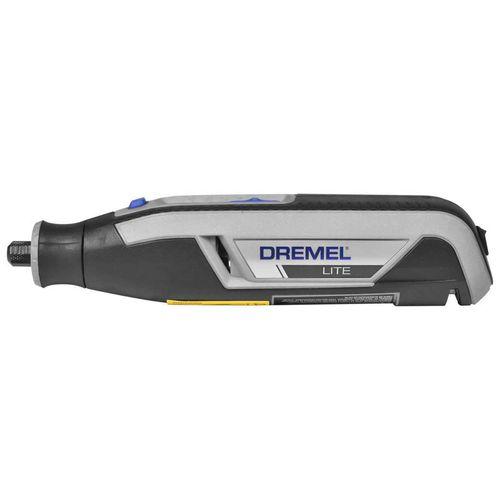 micro-retifica-a-bateria-4v-max-7760-n-10-com-10-acessorios-f0137760jc000-dremel-hipervarejo-2