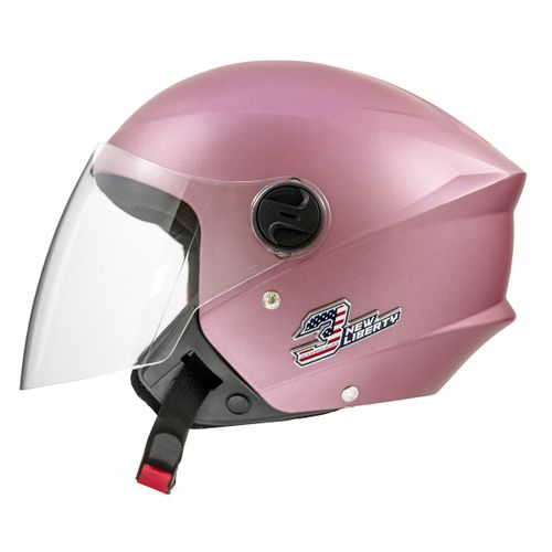 capacete-moto-aberto-pro-tork-new-liberty-3-elite-unissex-baby-pink-hipervarejo-1