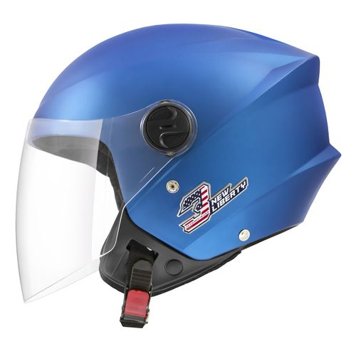 capacete-moto-aberto-pro-tork-new-liberty-3-elite-unissex-sky-blue-hipervarejo-1