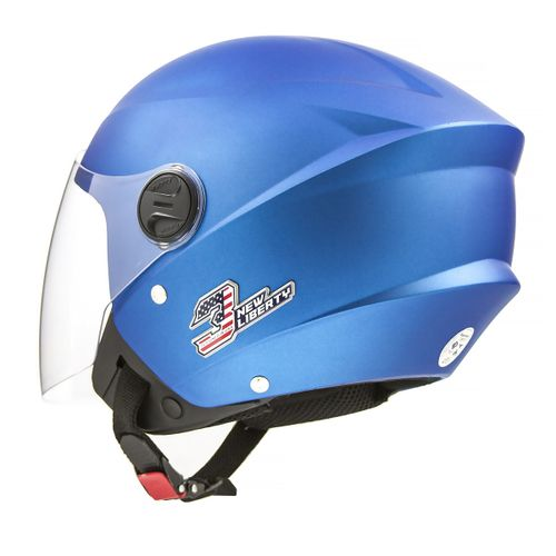 capacete-moto-aberto-pro-tork-new-liberty-3-elite-unissex-sky-blue-hipervarejo-2