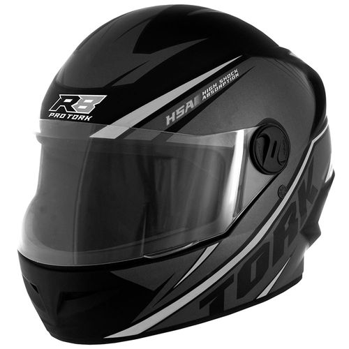 capacete-moto-fechado-pro-tork-r8-unissex-preto-e-prata-hipervarejo-1
