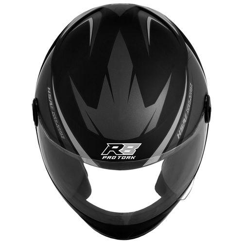 capacete-moto-fechado-pro-tork-r8-unissex-preto-e-prata-hipervarejo-2