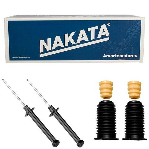 2-amortecedor-gol-g3-g4-99-a-2008-traseiro-nakata-e-kit-hipervarejo-1