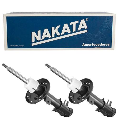 2-amortecedor-fiat-doblo-2004-a-2018-dianteiro-hg33065-nakata-hipervarejo-1