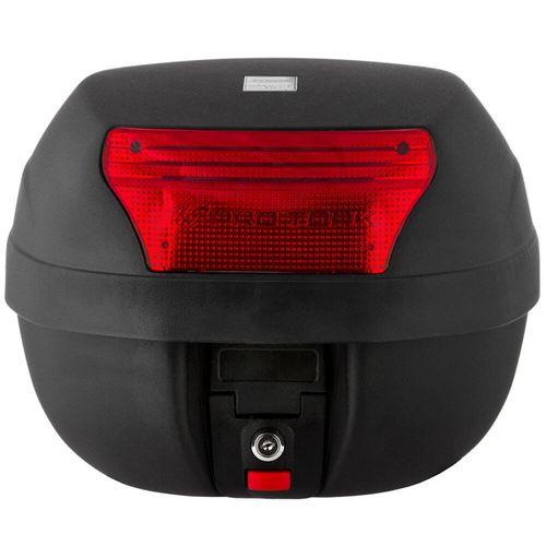 bauleto-moto-28-litros-lente-vermelha-smart-box-bp-03-pro-tork-hipervarejo-1