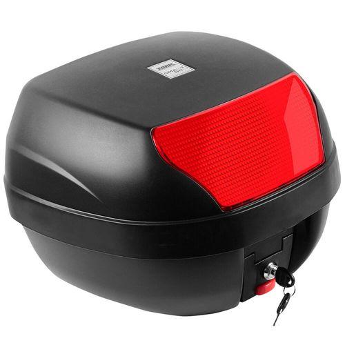 bauleto-moto-28-litros-lente-vermelha-smart-box-bp-03-pro-tork-hipervarejo-2