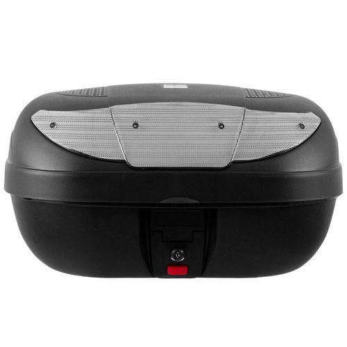bauleto-moto-45-litros-lente-cristal-smart-box-2-bp-09cl-pro-tork-hipervarejo-1