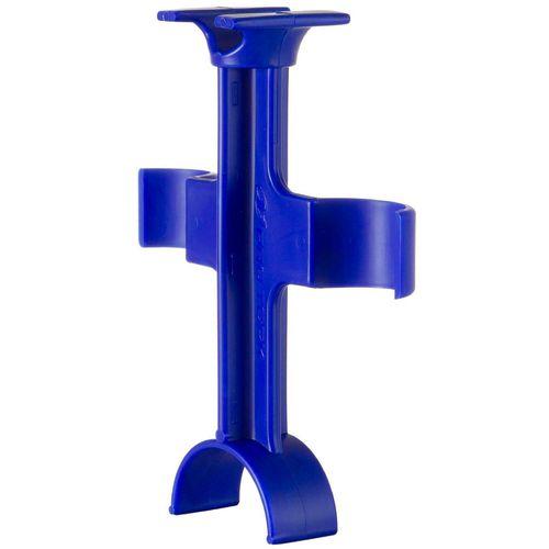 bloqueador-de-suspensao-moto-bl01az-azul-pro-tork-hipervarejo-1