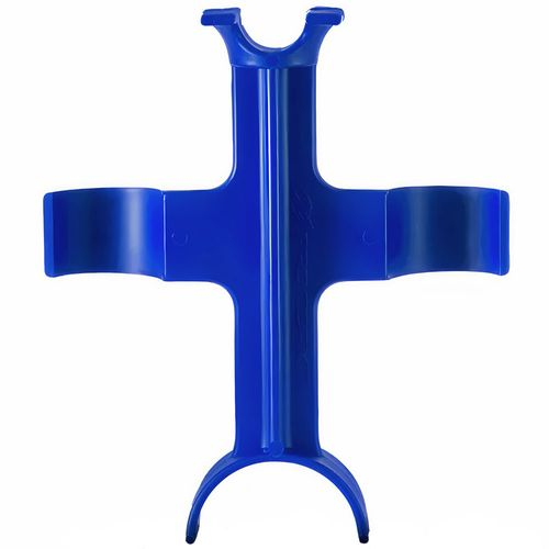 bloqueador-de-suspensao-moto-bl01az-azul-pro-tork-hipervarejo-2