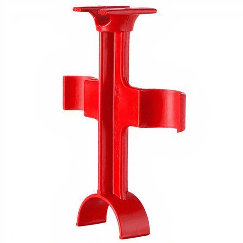 bloqueador-de-suspensao-moto-bl01vm-vermelho-pro-tork-hipervarejo-1