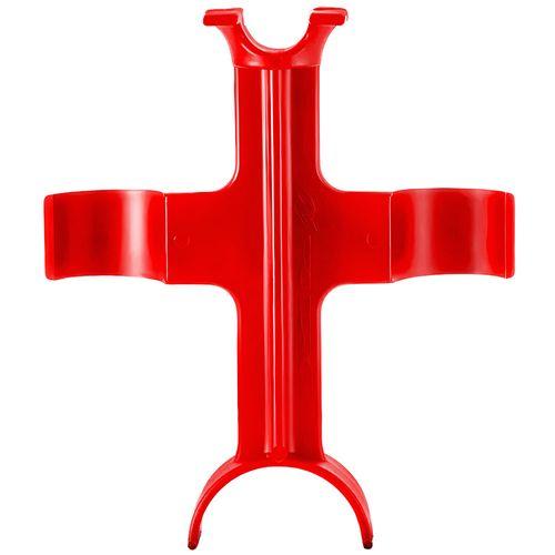 bloqueador-de-suspensao-moto-bl01vm-vermelho-pro-tork-hipervarejo-2