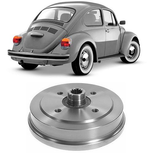 tambor-freio-volkswagen-fusca-74-a-96-traseiro-com-cubo-hf04-hiper-freios-hipervarejo-1