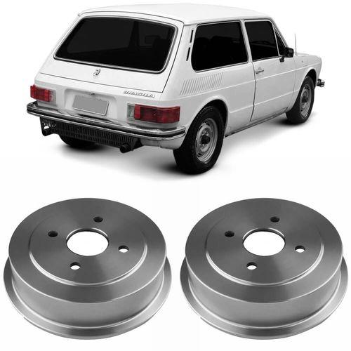 par-tambor-freio-volksvagen-brasilia-73-a-80-traseiro-sem-cubo-hf05-hiper-freios-hipervarejo-1