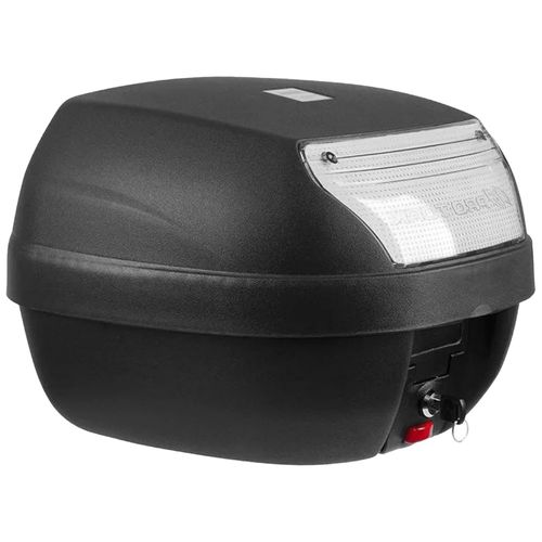 bauleto-moto-28-litros-lente-cristal-smart-box-bp-03cl-pro-tork-hipervarejo-2