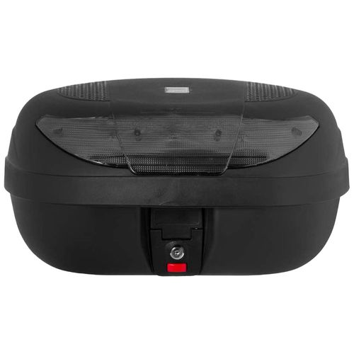 bauleto-moto-45-litros-lente-fume-smart-box-2-bp-09fm-pro-tork-hipervarejo-1
