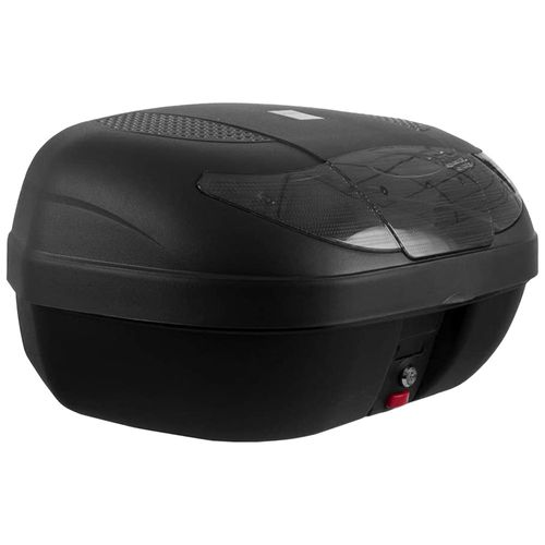 bauleto-moto-45-litros-lente-fume-smart-box-2-bp-09fm-pro-tork-hipervarejo-2